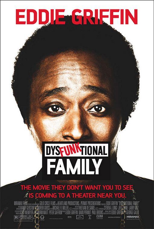 dysfunktional_family.jpg