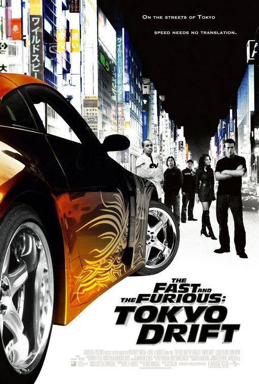 fast_and_the_furious_tokyo_drift.jpg