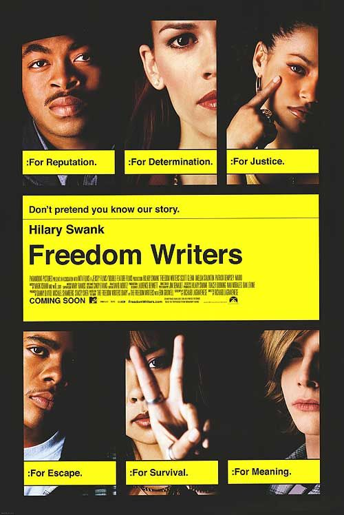 freedom_writers_ver4.jpg