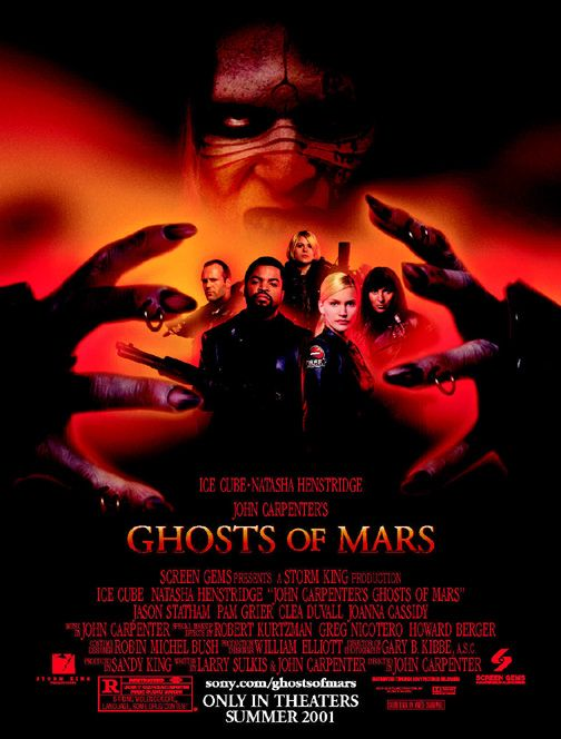 ghosts_of_mars.jpg