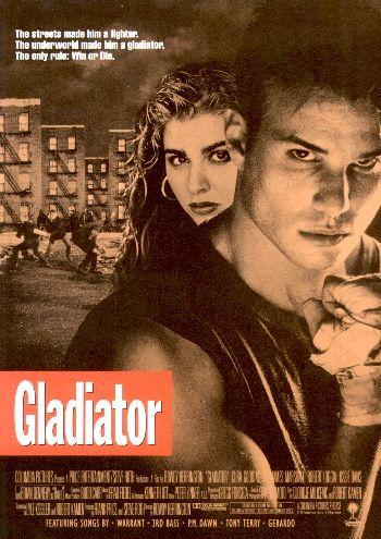 gladiator_ver2.jpg