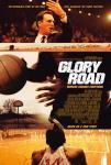 glory_road.jpg