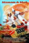 good_burger_advance.jpg