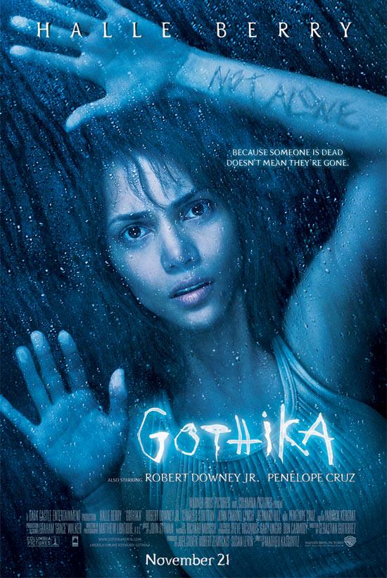 gothika_poster.jpg