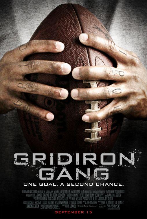 gridiron_gang.jpg