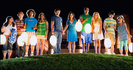 highschoolmusical2still460.jpg
