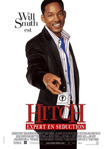 hitch-poster02.jpg