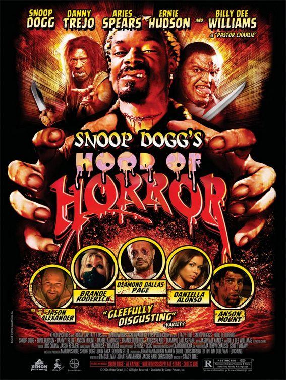 hood_of_horror.jpg