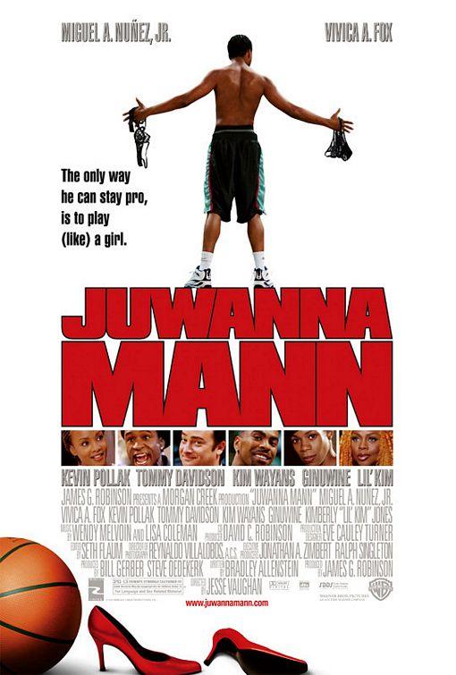 juwanna_mann_ver2.jpg