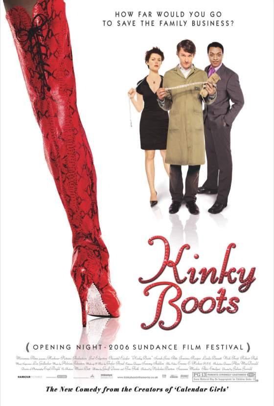 kinky_boots.jpg
