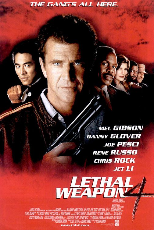 lethal_weapon_four_ver3.jpg