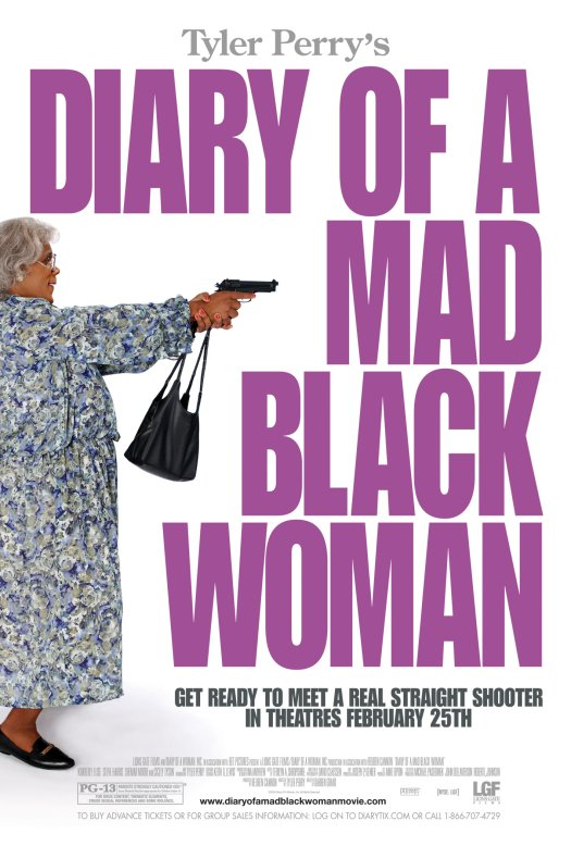 mad-black-woman.jpg