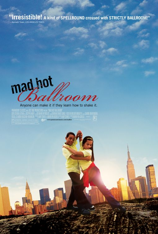 mad_hot_ballroom.jpg