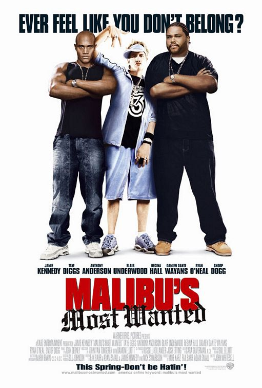 malibus_most_wanted.jpg