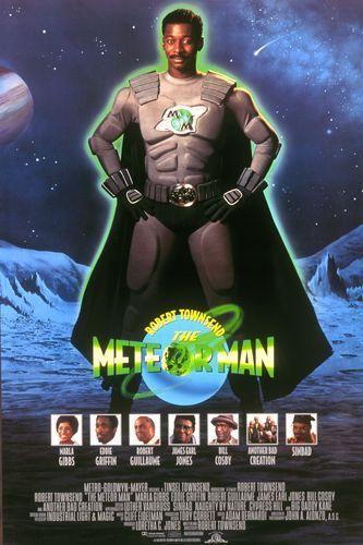 meteor_man-vi.jpg
