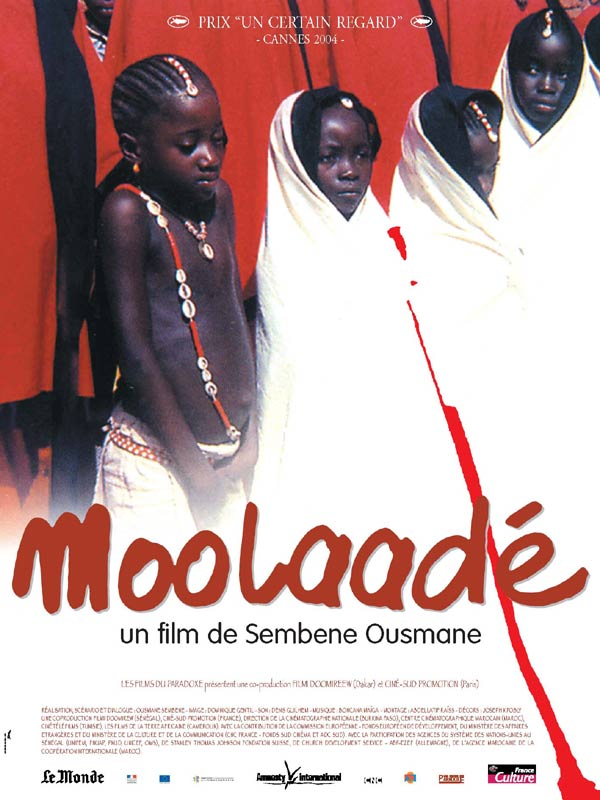 moolaade.jpg