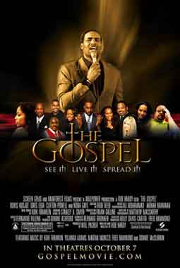 movie-the-gospel.jpg