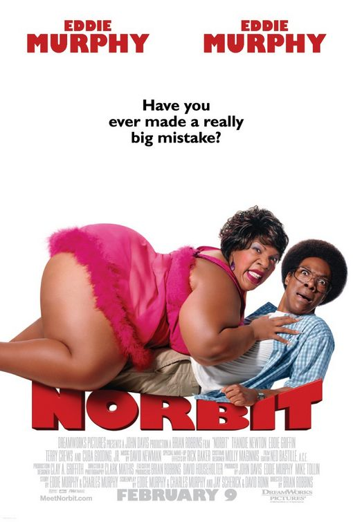 norbit.jpg
