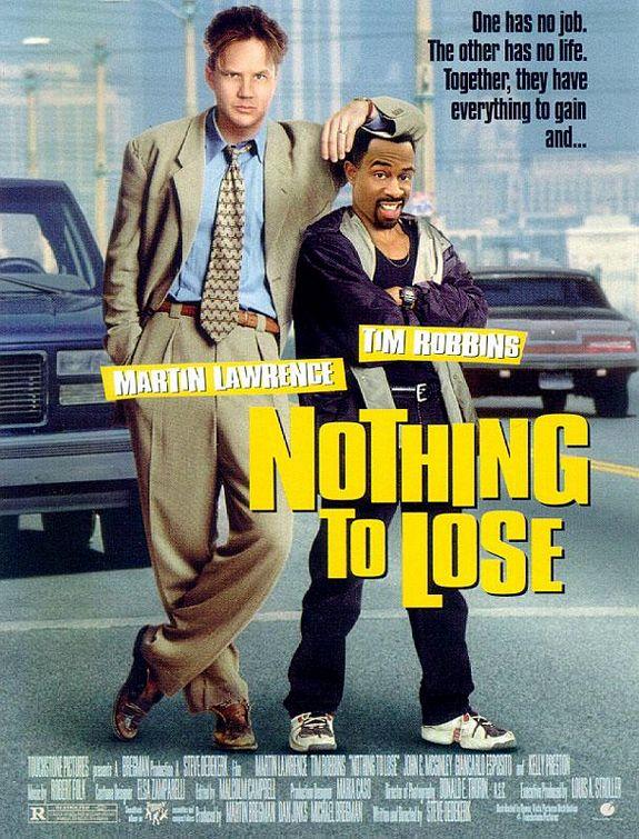 nothing_to_lose.jpg