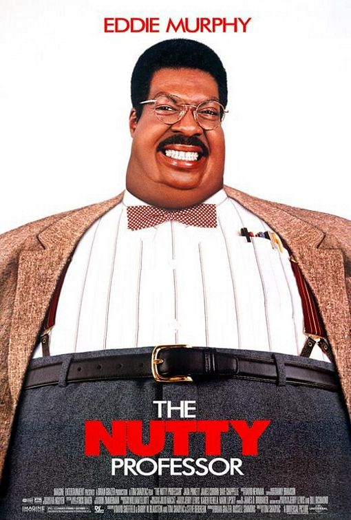 nutty_professor_ver2.jpg