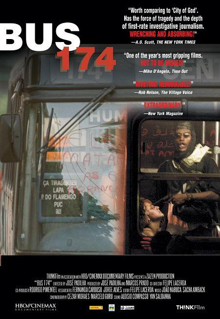 onibus-174-poster02.jpg
