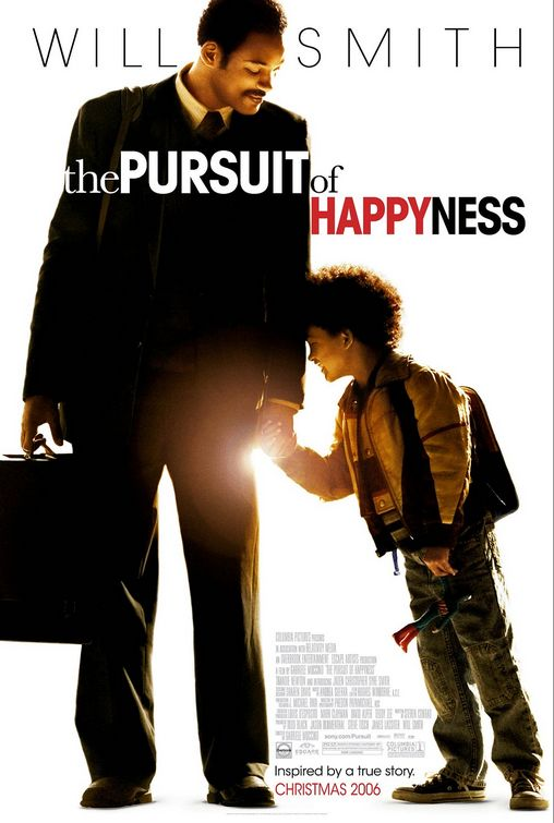 pursuit_of_happyness.jpg