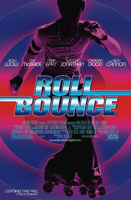 rollbounce2.jpg