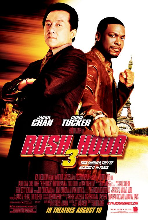 rush_hour_three_ver2.jpg