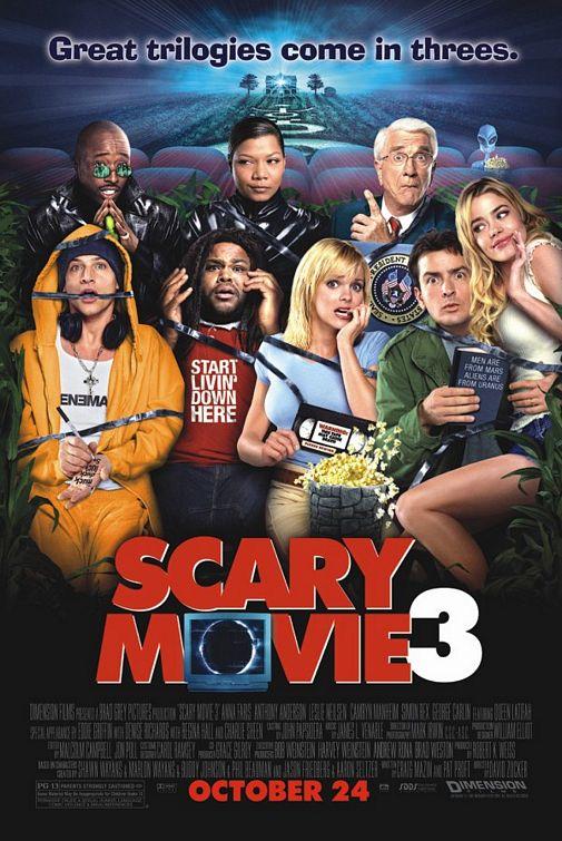 scary_movie3.jpg