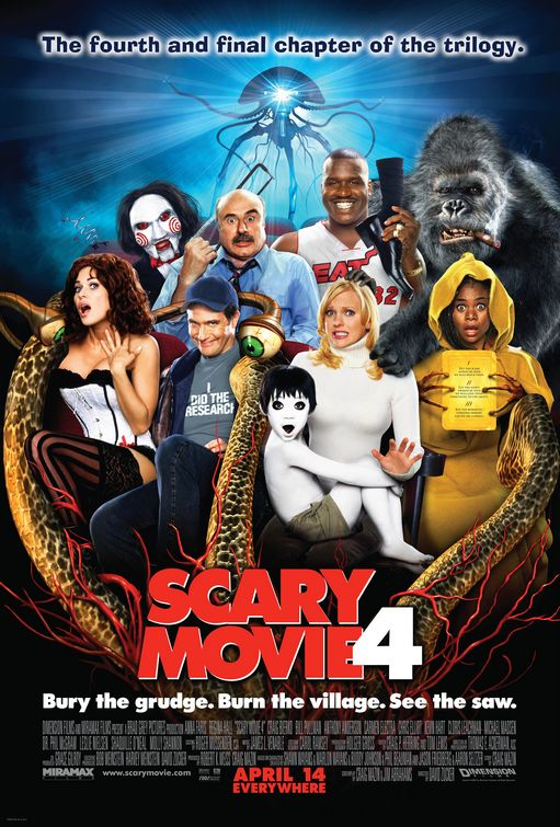 scary_movie_four_ver4.jpg
