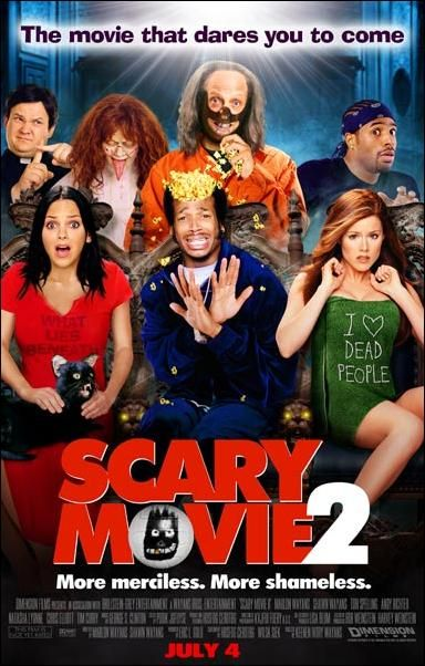scary_movie_two_ver1.jpg
