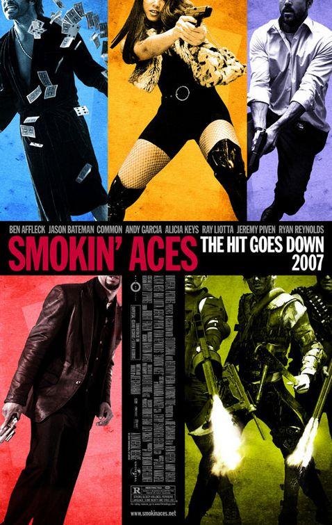 smokin_aces.jpg