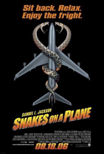snakes_on_a_plane_ver4.jpg