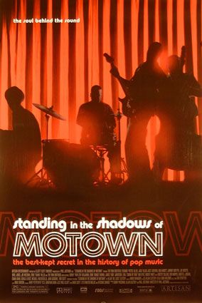 standing_in_the_shadows_of_motown.jpg