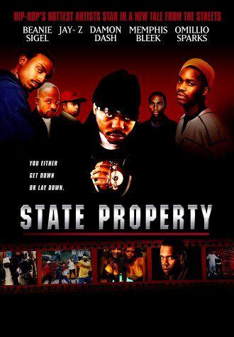 state_property.jpg
