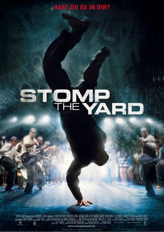stomp_the_yard.jpg