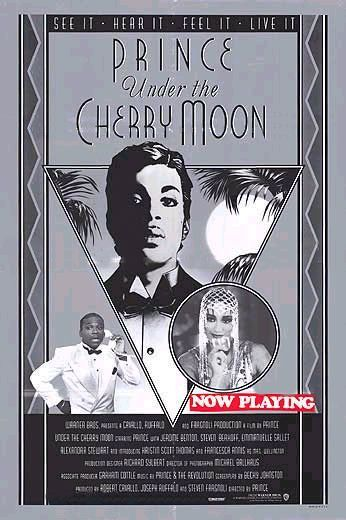under_the_cherry_moon.jpg