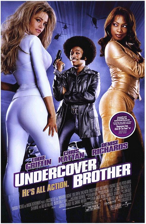 undercover_brother_ver2.jpg
