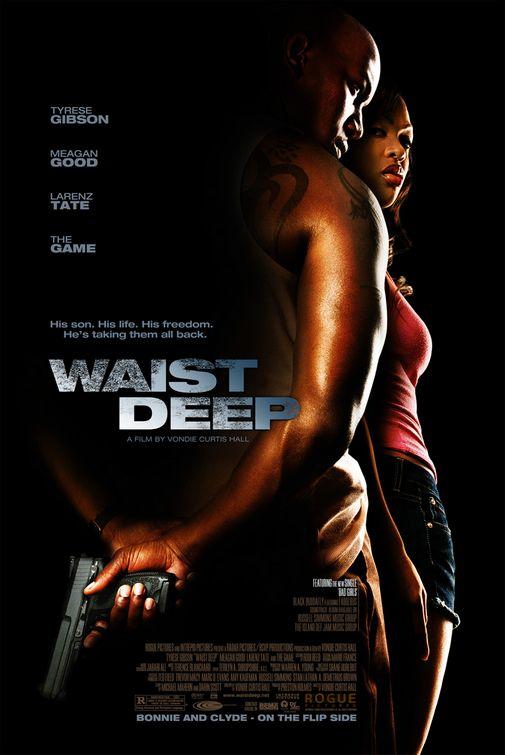 waist_deep.jpg