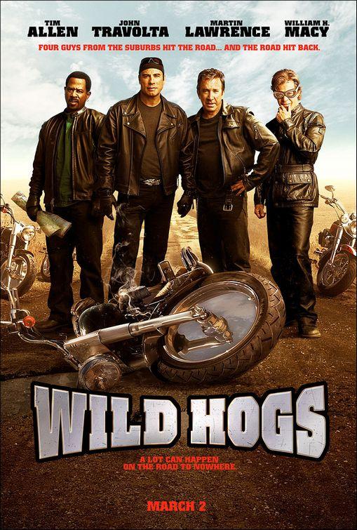 wild_hogs.jpg