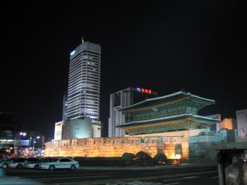 9東大門8