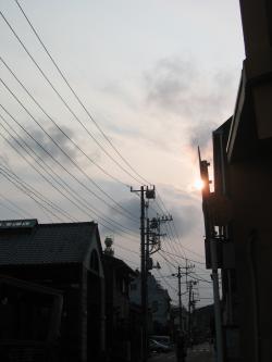 kamakura11.jpg