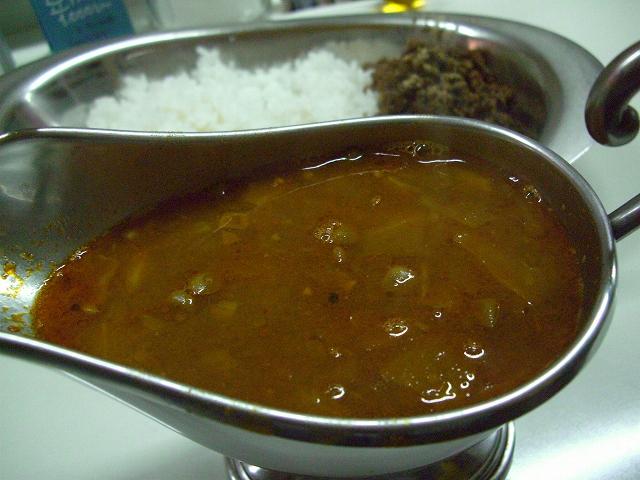 冬の豆スープ_20080809