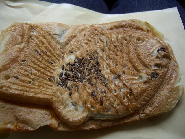 冬の鯛うどん_20080809