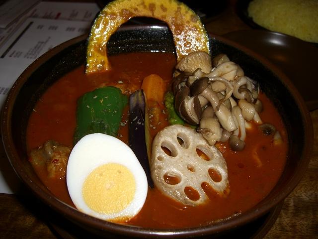 チキン+シメジ(デヴィフジン)_20080413