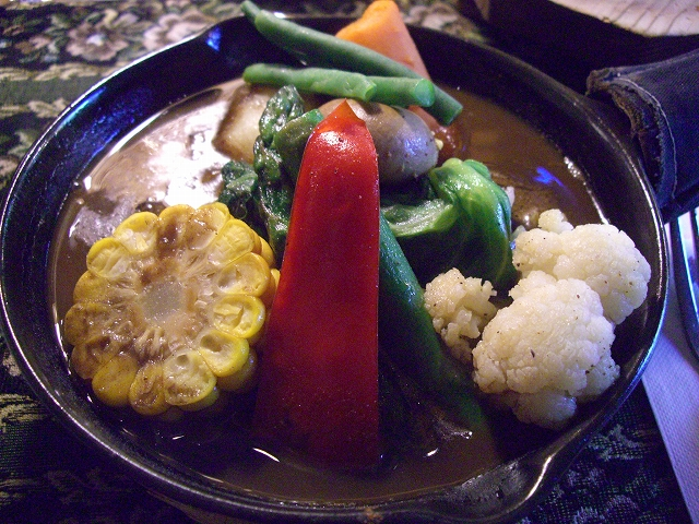 野菜(天国)_20080506