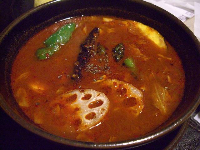 スープ(デヴィフジン)_20080731