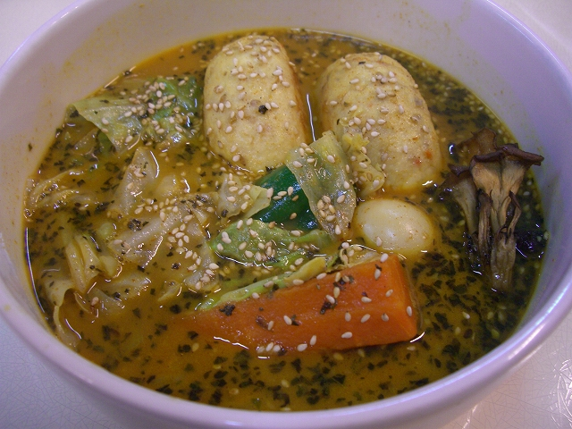 豆腐ハンバーグ(4)_20081102