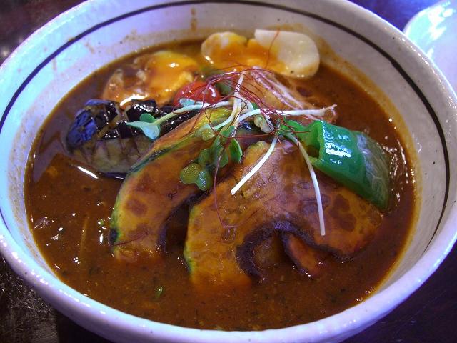角煮野菜(15)_20081124