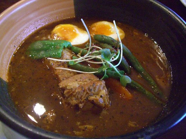 角煮(6)_20081124